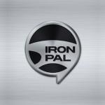 iron-pal