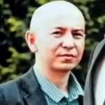 Ахмурзин Кайрат