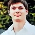 Роганов Виктор