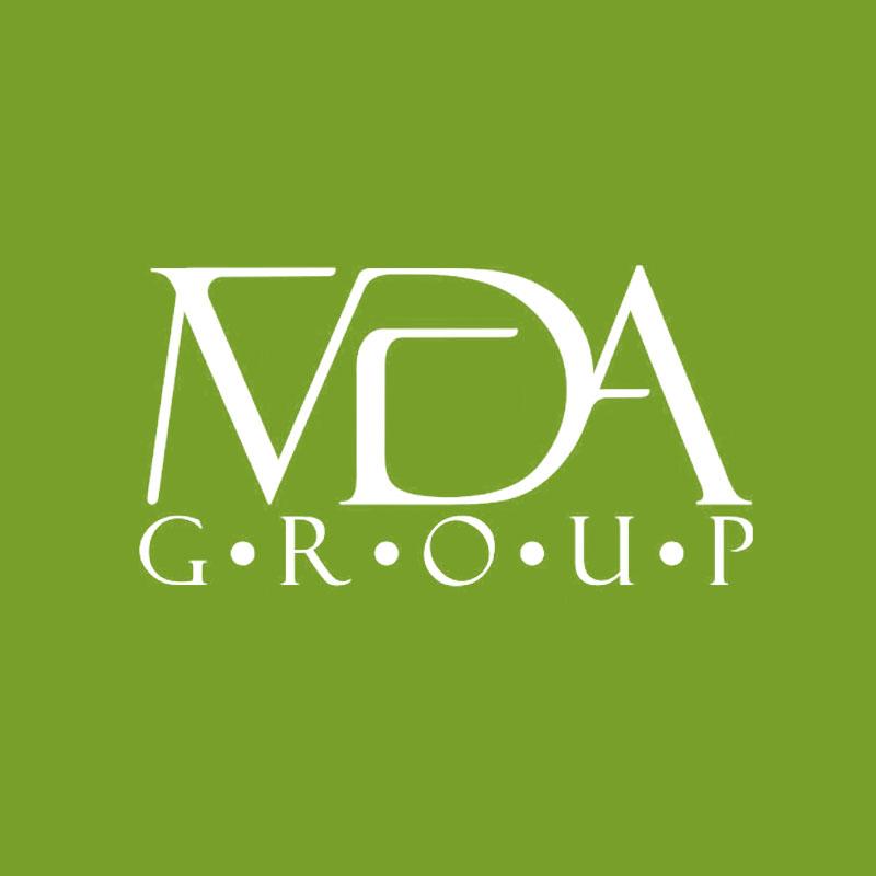 MDA Group