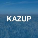kazup