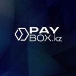 Сервис для бизнеса по приему платежей на сайте через платежные системы