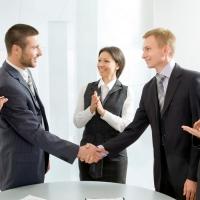 Юридическая сторона стартапа: ТОО или ИП?