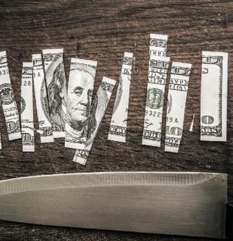 8 дорогих затрат стартапов, на которых не стоит экономить