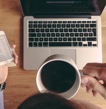 Как выглядят email-рассылки в рунете — исследование платформы Expertsender