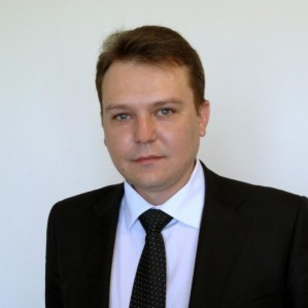 Sergey Alabugin