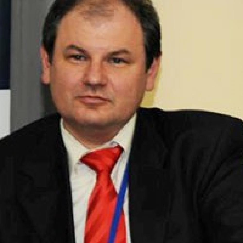 Евгений Глазов