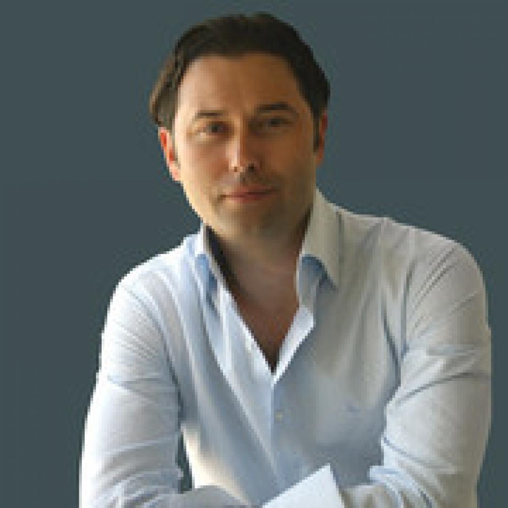 Александр Егорченко