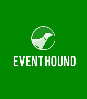 EventHound