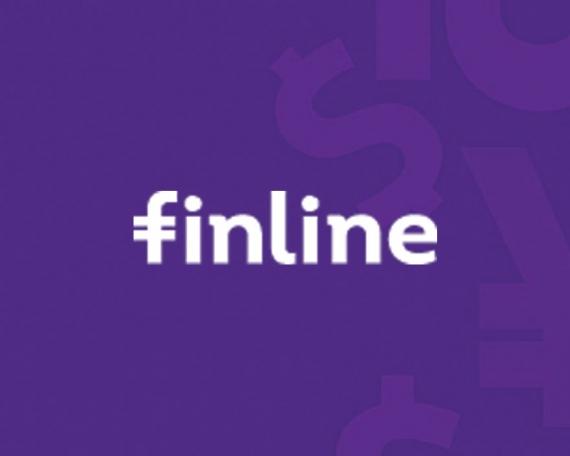 finline