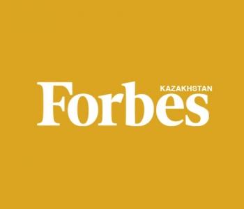 Как в Казахстане появляются успешные стартапы