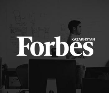 Что ждет стартаперов