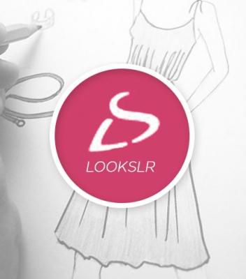 LookSeller