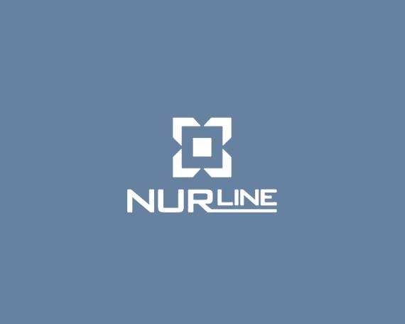 Nurline