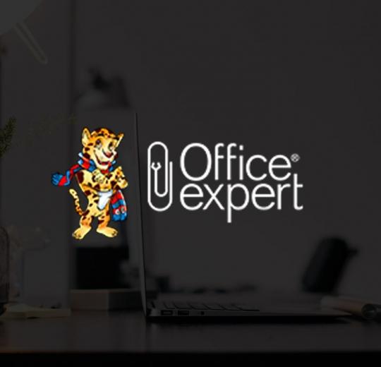 Office Expert