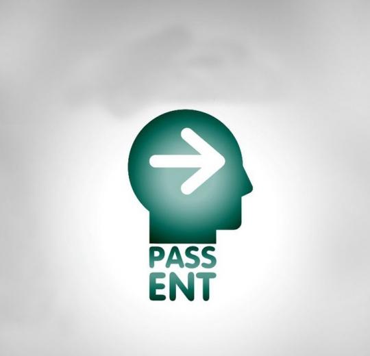 PassENT