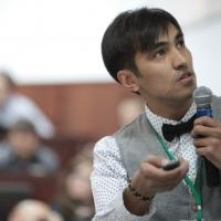 Краткое руководство для начинащих стартаперов