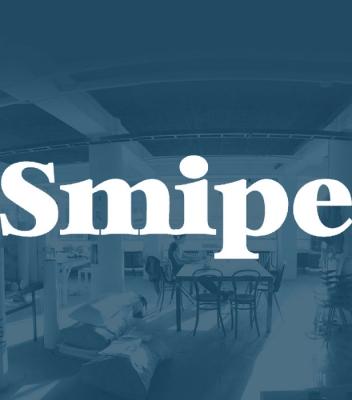 Smipe