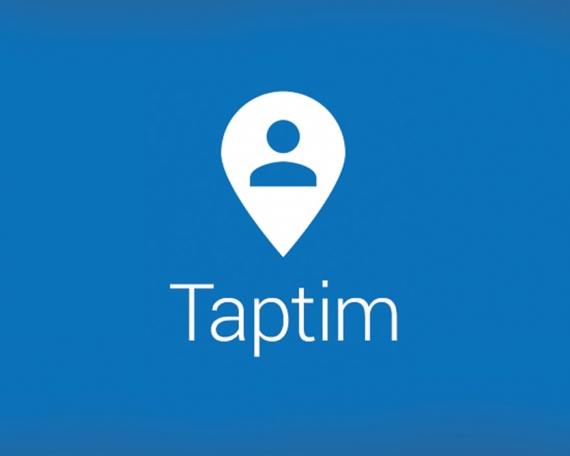 Taptim