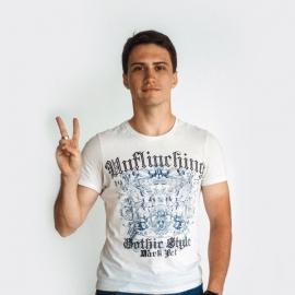 Alexey Nazarov