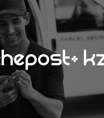 Thepost.kz